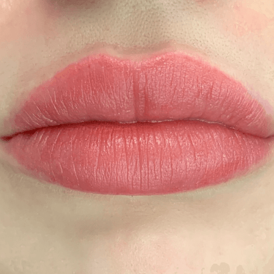 LIPS (COMPRESSED)