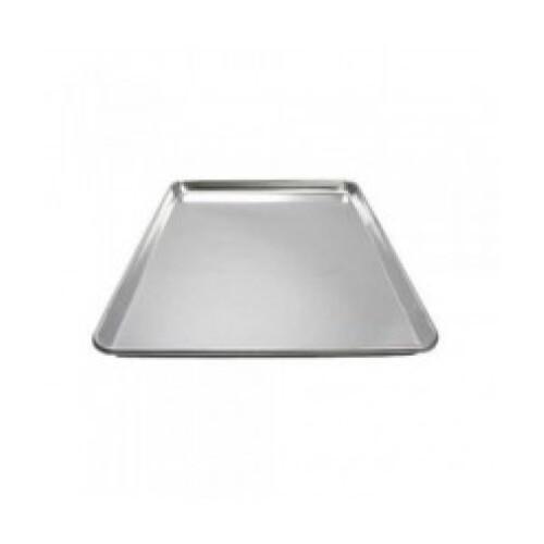 winco alxp 1622 16 x 22 18 gauge sheet pan