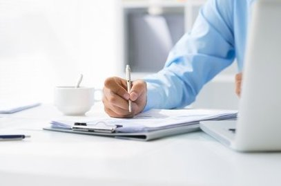 Affordably Priced Best Rated Professional Resume Services Atlanta