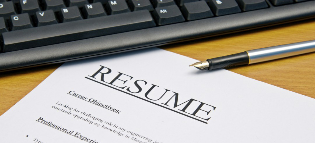 The Best Cover Letter Samples – Tips for Writing a Winning Cover Letter