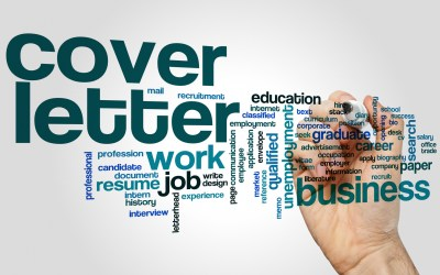 5 Tips On How To Write A Winning Cover Letter