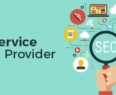 Best SEO Service Provider for Your Business