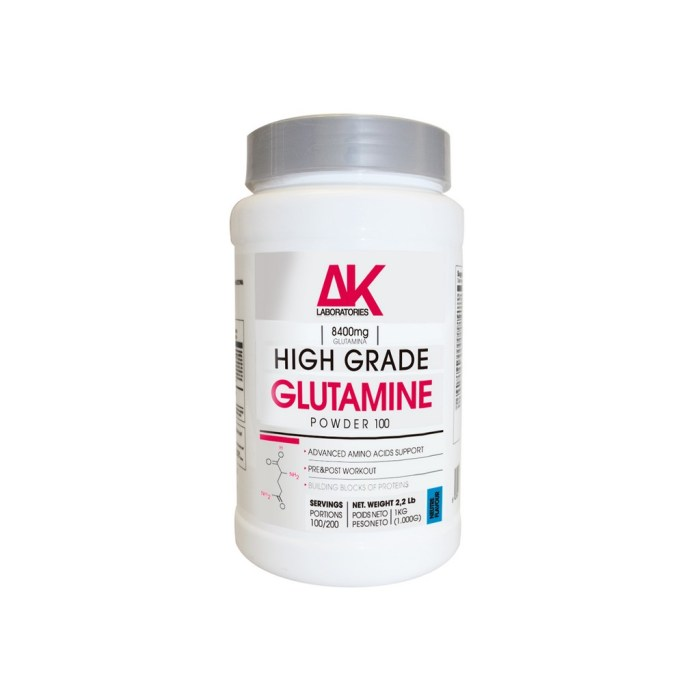 ak-laboratories-glutamine-1-kg