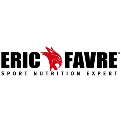eric-favre-logo