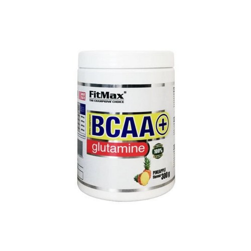 fitmax-bcaa-glutamine-300-g