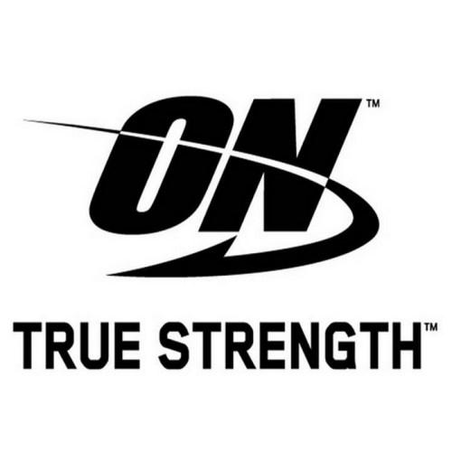 logo-optimum-nutrition