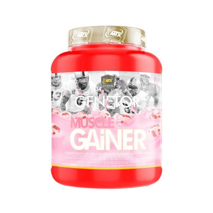 mtx-genetor-1-5-kg