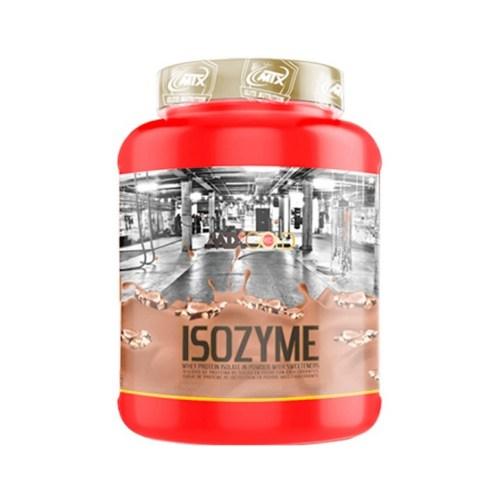 mtx-isozyme-900g