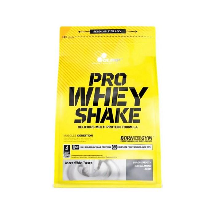 olimp-pro-whey-shake