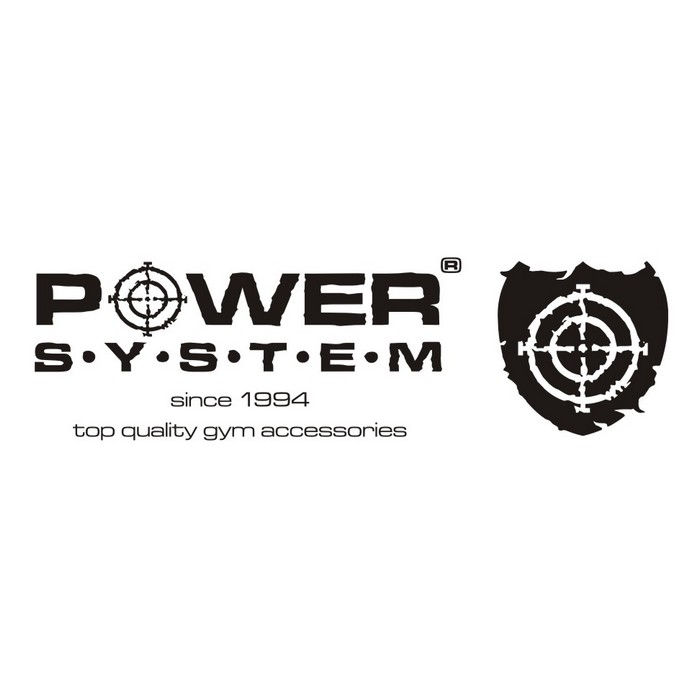 power-system-accessories-logo