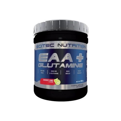 scitec-nutrition-eaa-glutamine