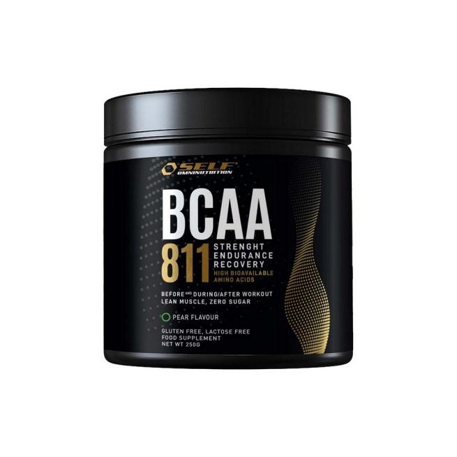 self-omninutrition-bcaa-8-1-1