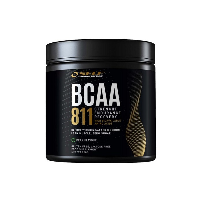 self-omninutrition-bcaa-8-1-1