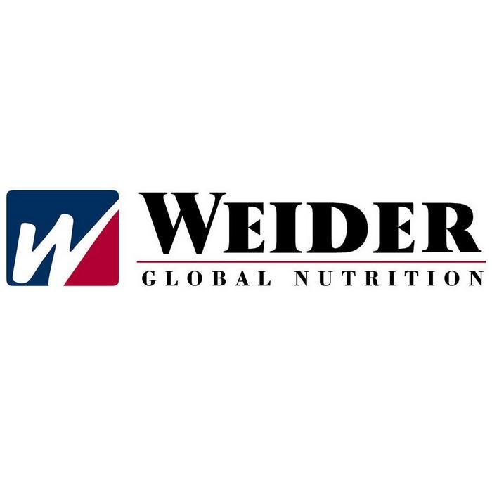 weider-nutrition-logo