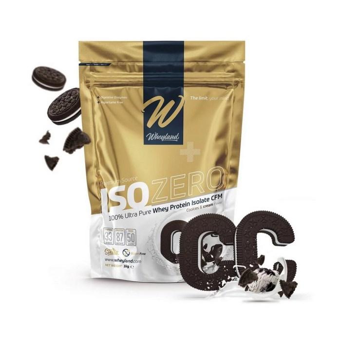 wheyland-iso-zero-1-kg-cookie