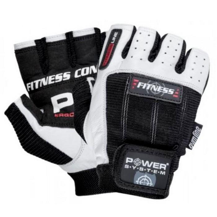 elite-shop-nutrition-accesoires-musculation-fitness