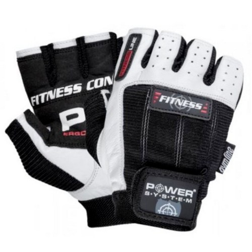Accessoires Musculation & Fitness