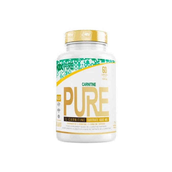 elite-shop-nutrition-minceur-carnitine-categorie