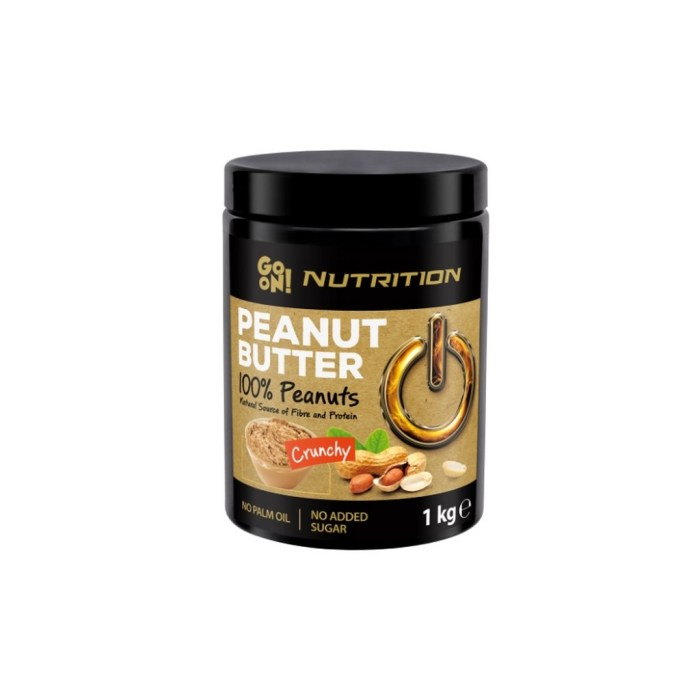go-on-nutrition-peanut-butter-crunchy-1-kg