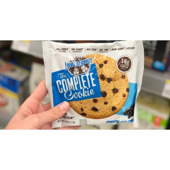 lenny-larry-complete-cookie-113g-chocolate-chip-produit