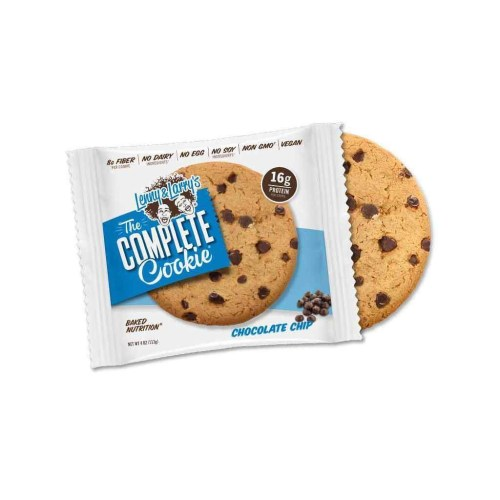 lenny-larry-complete-cookie-113g-chocolate-chip