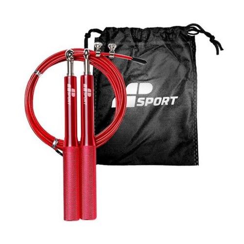 mp-sport-corde-a-sauter-de-vitesse-rouge