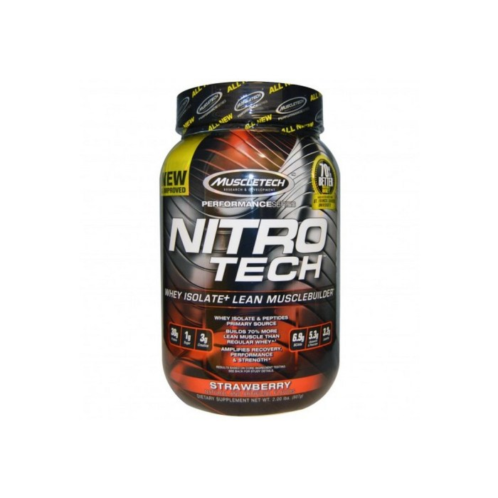 muscletech-nitrotech-performance-series-908-g