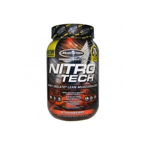 muscletech-nitrotech-performance-series-908-g