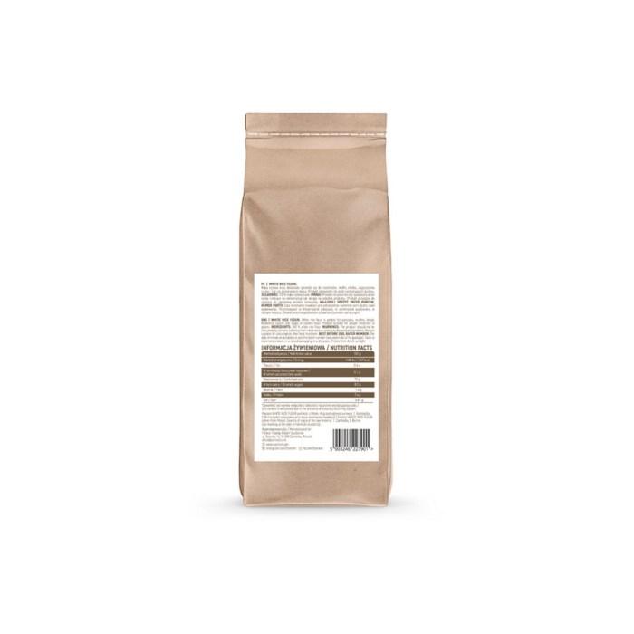 ostrovit-farine-riz-1000-g-back