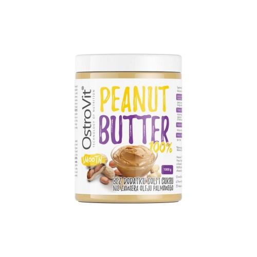 ostrovit-peanut-butter-smooth-1-kg