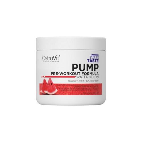 ostrovit-pre-workout-formula-300-g