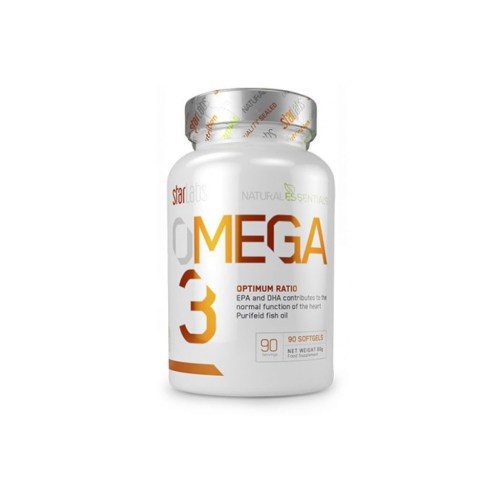 starlabs-nutrition-omega-3-90-softgels