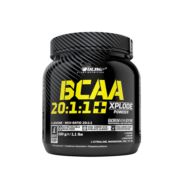 bcaa-20-1-1-xplode-olimp-sport-nutrition