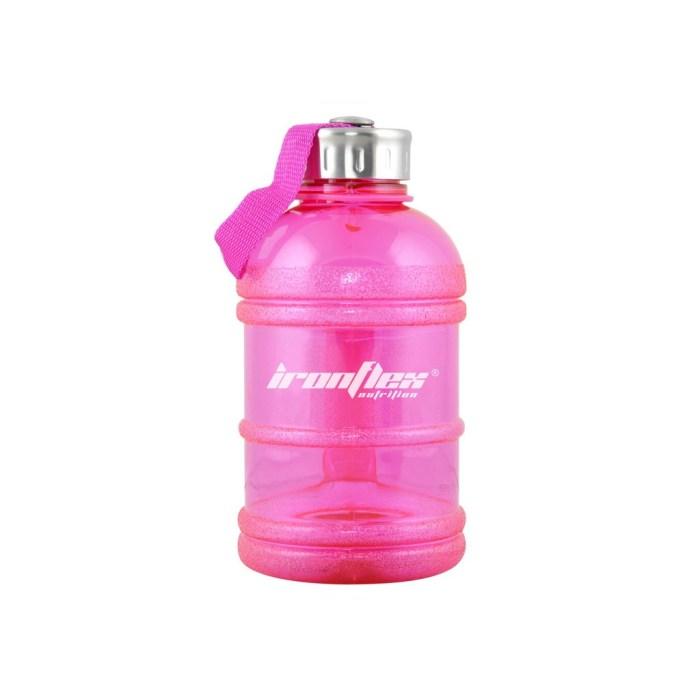 ironflex-nutrition-bidon-water-jug