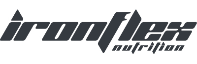 logo-ironflex-nutrition