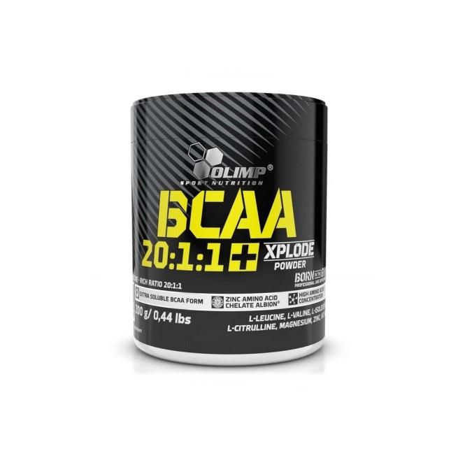 olimp-nutrition-bcaa-xplode-20-1-1-200-g