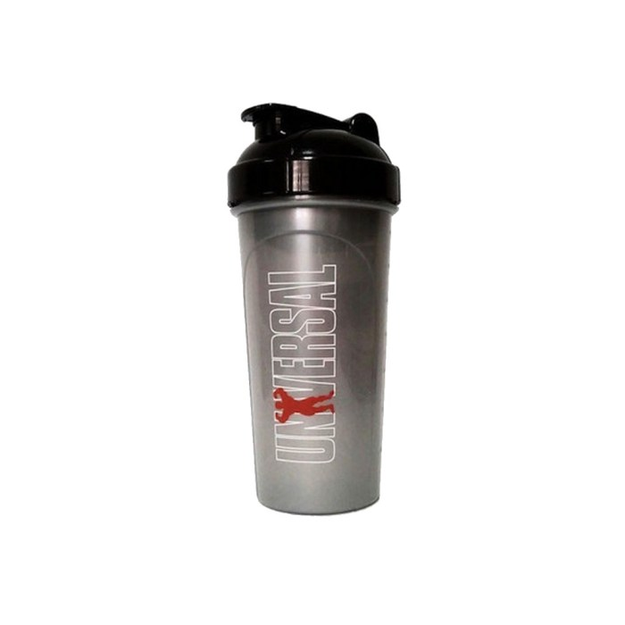 universal-nutrition-shaker-600-ml-transparent