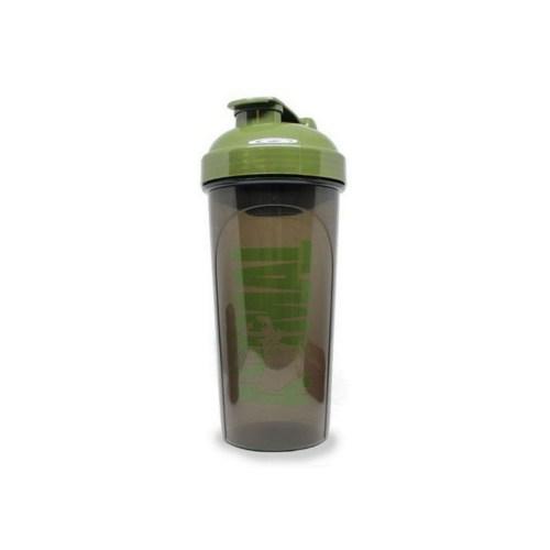 universal-nutrition-shaker-700-ml