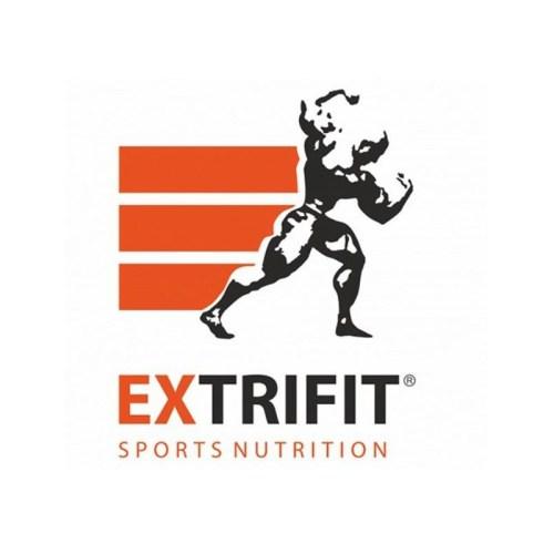 Extrifit Sport Nutrition