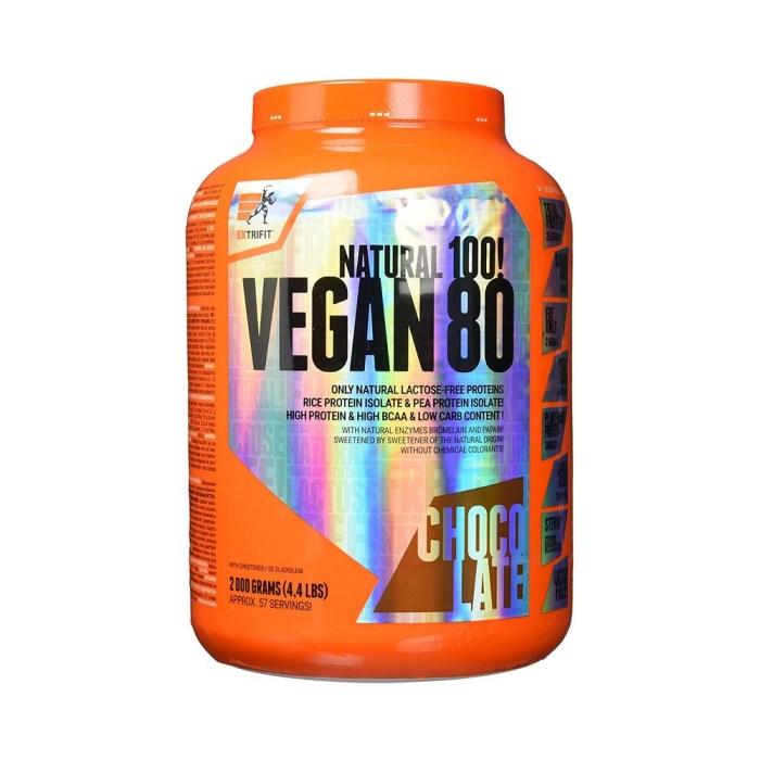 extrifit-vegan-80-proteine-produit