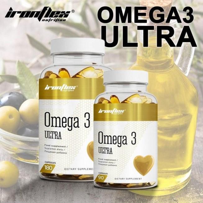 ironflex-omega-ultra-bann