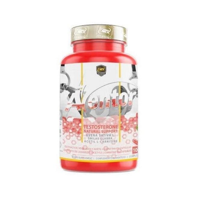 mtx-nutrition-aventor-100-caps-produit
