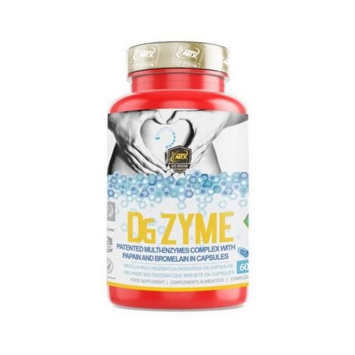 mtx-nutrition-dgzyme-60-caps-produit