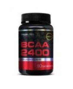 BCAA 2400 MILLENNIUM – PROBIÓTICA