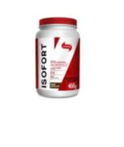 ISOFORT (WHEY PROTEIN ISOLATE) – VITAFOR
