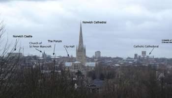 norwich-uk-city-skyline_l