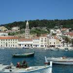Islands You Don't Want to Miss While Sailing in Croatia
