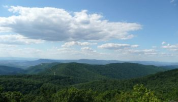 Appalachian_Mountains