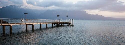 Five tips for planning a city break in Geneva