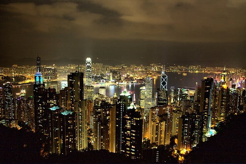 Highlights and Tips for Holidays in Hong Kong and Tsim Sha Tsui